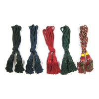 HIGHLAND BAGPIPE CORDS